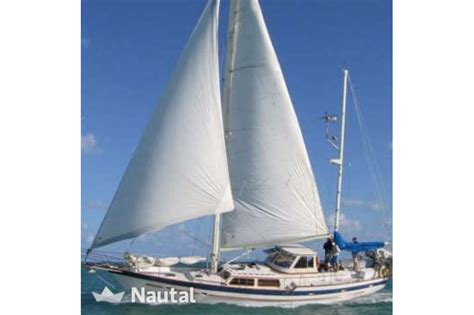 52 ft boat sailing boat rent irwin 52 ft irwin in downtown miami