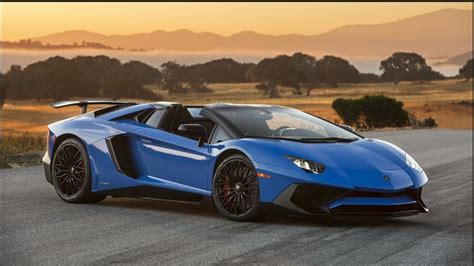 Prices On Lamborghini Lamborghini Cost 28 Images Lamborghini Urus Powertrain