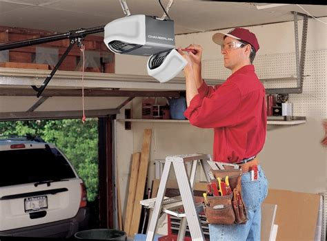 Garage Kanata by Garage Door Repair Ottawa