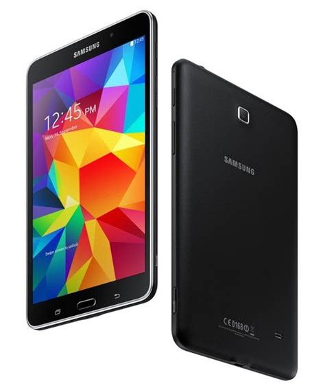 Samsung Tab 4 7 Inci Lte sprint s spark enabled lte tablet is the galaxy tab 4 7 0 coming august 15th