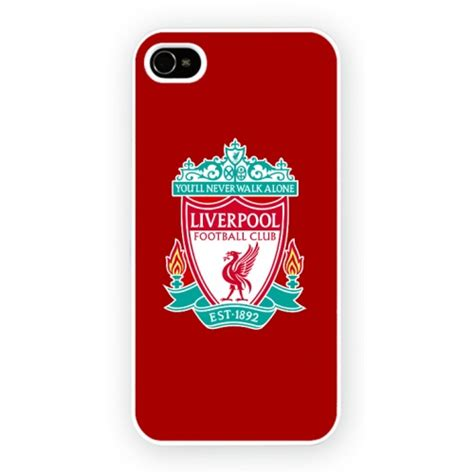 Liverpool Fc Iphone All Hp liverpool fc iphone epl football teams