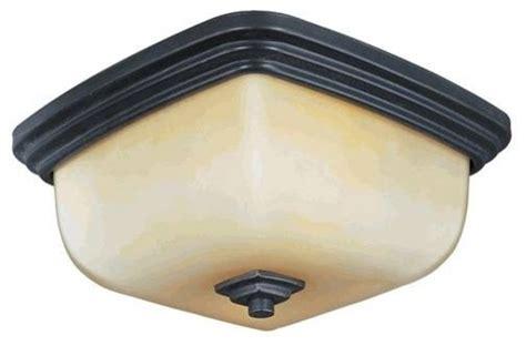 belle foret bf838488 oil rubbed bronze four light bathroom belle foret bf857288 10 quot square flushmount ceiling light