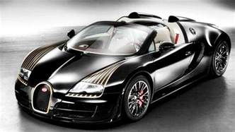 Bugatti Chiron Price 2017 Bugatti Chiron Price Release Date Car Drive And Feature