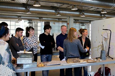 design academy eindhoven summer school universities archives the method case