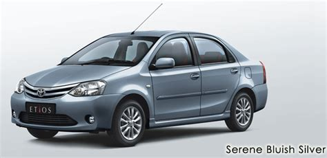 Toyota Etios Price In Kolkata Toyota Etios Car Price In Kolkata Toyota Cars India