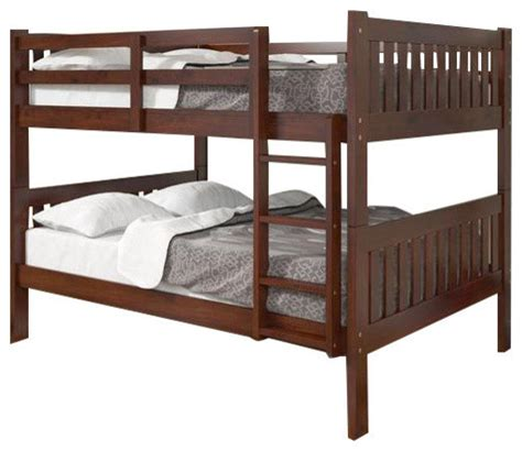 full size kids beds full size bunk beds for kids kids beds by custom kids