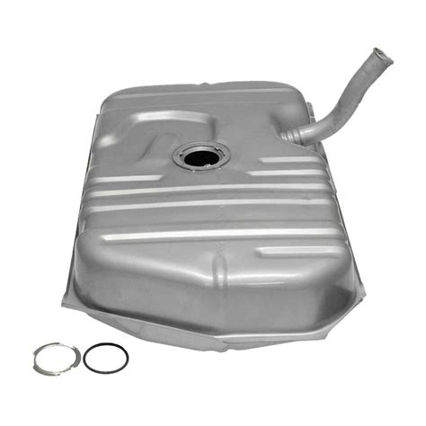 chevy malibu gas tank capacity replacement gas fuel tank for pontiac grand prix chevy
