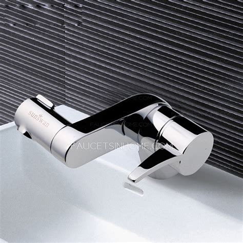 Discount Bathroom Faucets And Fixtures Electroplated Discount Bathroom Faucets And Fixtures