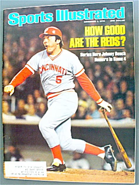 is johnny bench gay was johnny bench gay 28 images was johnny bench gay 28