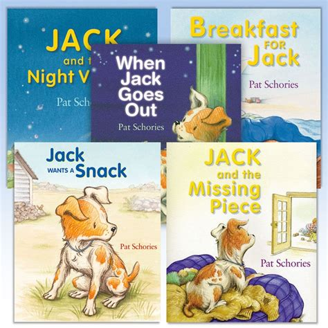 list of wordless picture books these wordless picture books tell the tales of a curious