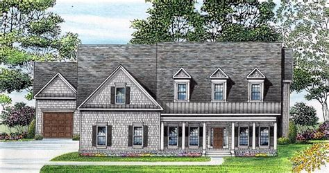 traditional cape cod house plans new cape cod house style characteristics so replica houses
