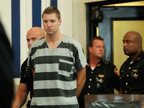Hamilton County Common Pleas Court Search Attorneys Seek Sam Dubose S Records In Tensing Murder Trial Story