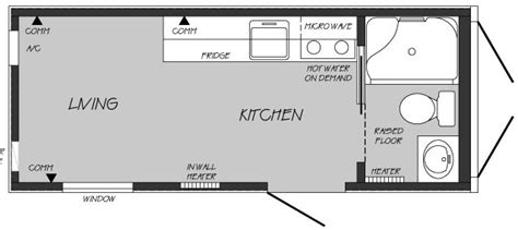 Affordable Cabin Plans shipping container homes
