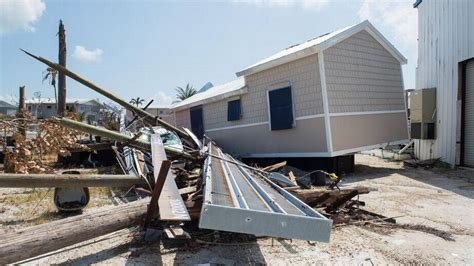Florida International Mba Real Estate by Mortgage Delinquencies Rise In Florida After Hurricane