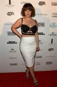 Makeup Classes Los Angeles Denise Bidot Height Weight Body Statistics Healthy Celeb
