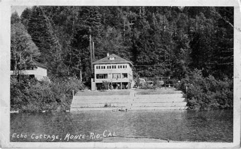 post office boyes hot springs ca penny postcards from sonoma county california