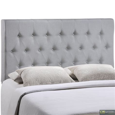 Light Gray Headboard Light Grey Headboard Velvet Tufted Headboard Light Grey Outfitters Jeneve Camelback Headboard