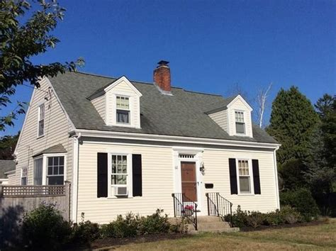Houses For Rent In Ma by Houses For Rent In New Bedford Ma 1 Homes Zillow
