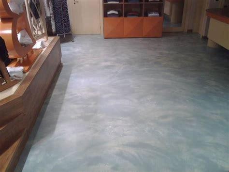 pavimenti in resina fai da te best best la facilit della pulizia e pavimento in