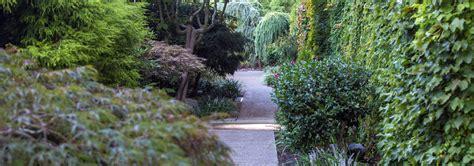 Landscape Architecture Portland Oregon Landscape Design Classes Portland Oregon Xuxuki