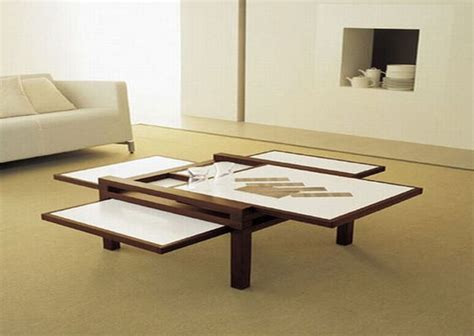 coffee table convertible convertible coffee tables design images photos pictures