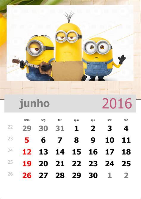 Calendario Judaico 2018 Arquivos Calend 225 2016 Para Imprimir Atividades Para A