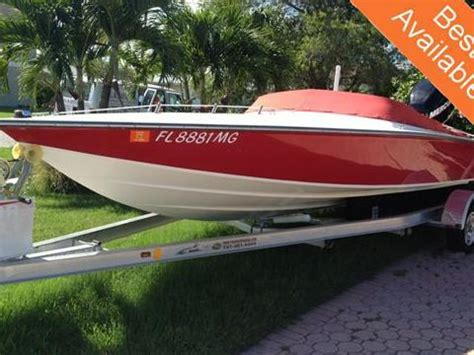 cigarette boat price new cigarette boat prices new cigarettessecret