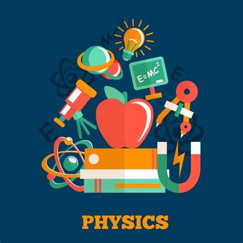 design experiment physics physics vectors photos and psd files free download
