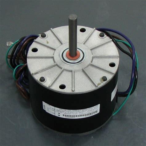 york condenser fan motor york condenser fan motor s1 02425119000 s1 02425119000