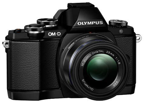 Olympus Om D Lensa 14 42mm on olympus e m10 anggota baru keluarga om d