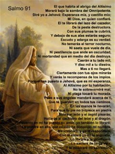 imagenes biblicas salmo 91 mais de 1000 ideias sobre salmo 91 no pinterest o senhor