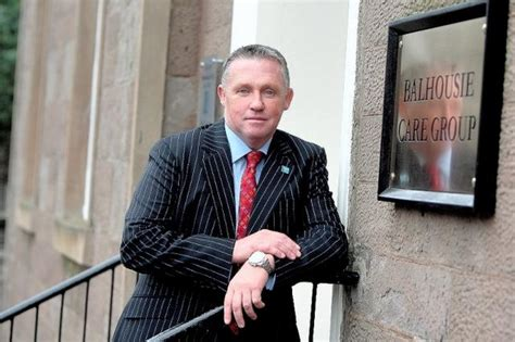 tony banks falklands tony banks secret millionaire tycoon charged with assault
