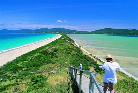 Home Plans Luxury by Fantasy Islands Explore Australia Travel Smh Com Au
