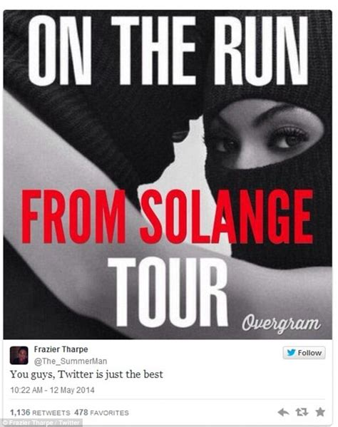 Jay Z 100 Problems Meme - solange and jay z memes sent internet into overdrive