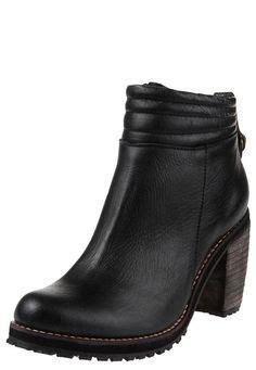 cuero argentina botas cuero mujer argentina