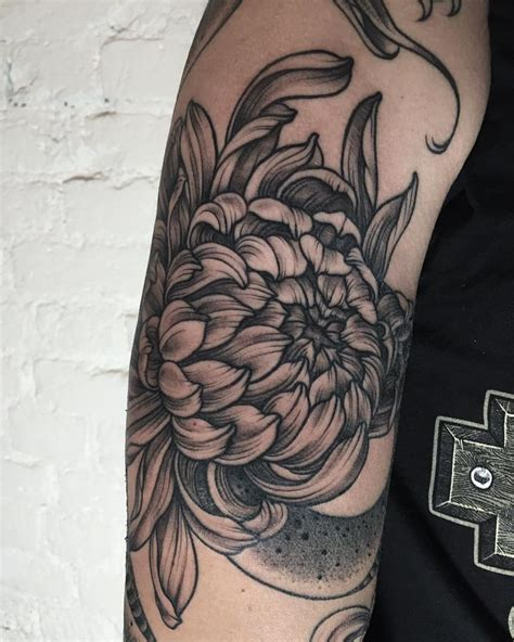 vfd tattoo placement 269 best tattoo ideas images on pinterest