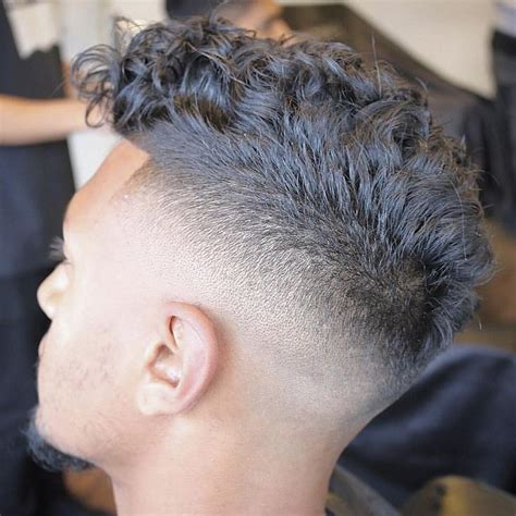 haircut blend styles you can do yourself guys 99 best mens hair images on pinterest