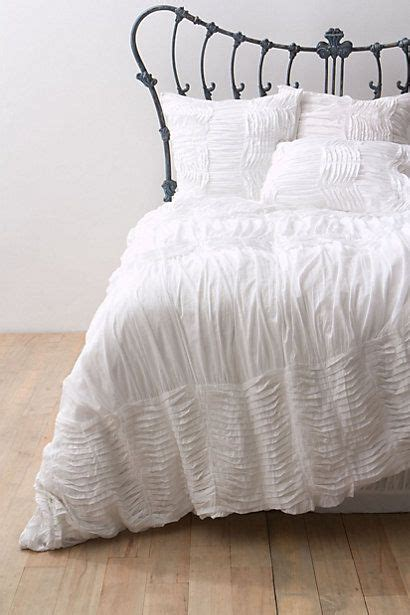 anthropologie bedding sale extra 20 off anthro sale mint arrow