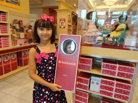 what stores sell american dolls american so much more than just a store favorite