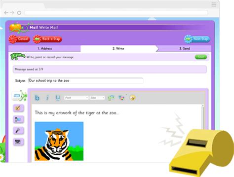 Collaborative Filtering Homework Solutions by Db Primary Db Primary Digital Learning Environment