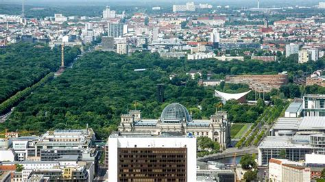 3 In 1 Berliana tv tower berlin book tickets tours getyourguide