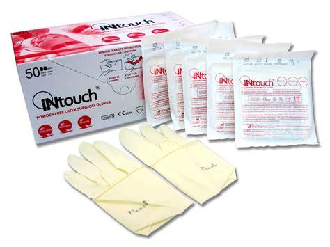 Supplies Gloves Intl disposable gloves promedictech