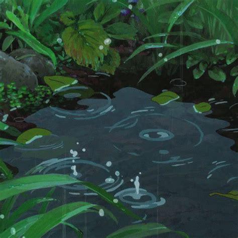 April Showers Disney by Live The Fairytale April Showers Gif Wifflegif
