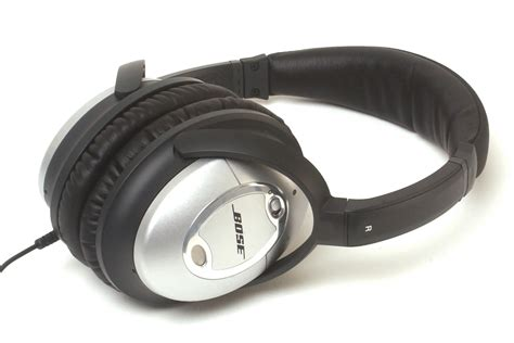 quiet comfort 2 bose quietcomfort 2 review headphones hifi headphones