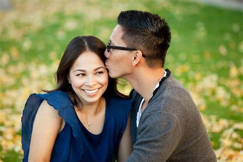 Telat Menstruasi Tapi Tidak Melakukan Hubungan Intim 10 Manfaat Hubungan Intim Yang Tidak Disangka Sangka