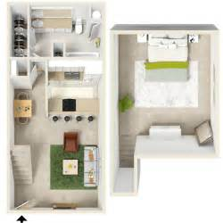 open floor plan duple trend home design and decor a concrete and wood townhouse in belarus