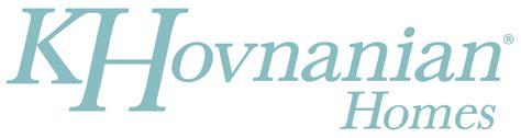 k hovnanian homes the news funnel