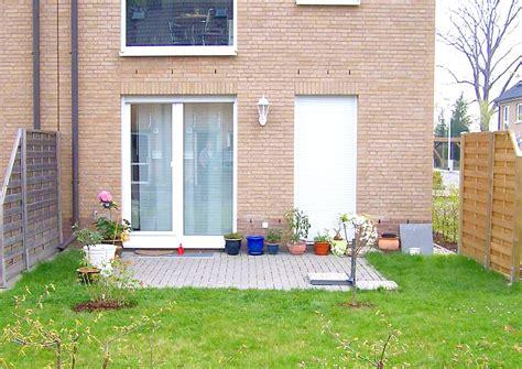 kleine terrasse gestalten kleine terrasse gestalten ideen und grunds 228 tzliches