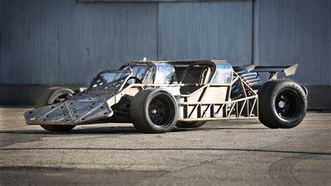 fast and furious 6 cars fast furious 6 cars custom built r car youtube