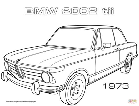 free printable coloring pages of cars for adults coloring pages classic cars coloring pages free coloring